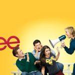 Hitserie Glee vanaf 23 februari op Disney Plus Star