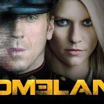 Alle seizoenen van Homeland vanaf 12 februari op Videoland