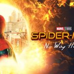 Tom Holland onthult Spider-Man 3 titel | Spider-Man: No Way Home