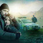 Rebecka Martinsson seizoen 2 vanaf 1 maart op Netflix