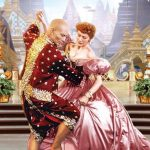 Paramount werkt aan The King and I musical film remake