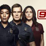 9-1-1 seizoen 4 vanaf 10 maart te zien op Fox