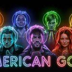Wanneer verschijnt American Gods seizoen 4?