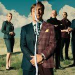 Wanneer verschijnt Better Call Saul seizoen 6?