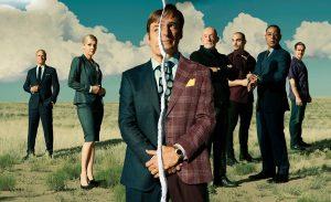 Better Call Saul seizoen 6