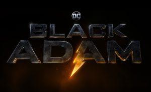 Black Adam releasedatum