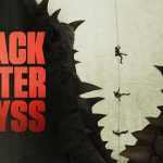 Winactie | Black Water Abyss – Beëindigd
