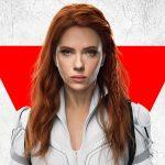 Black Widow zal toch verschijnen op Disney Plus