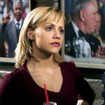 Documentaire over leven en 'mysterieuze' dood van Brittany Murphy