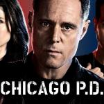 Chicago P.D. seizoen 2 vanaf 24 maart op SBS9