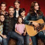 Wanneer verschijnt Country Comfort seizoen 2?