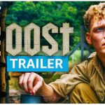 Amazon Prime Video lanceert Nederlandse film De Oost op 13 mei