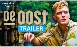 De Oost Amazon Prime