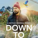 Wanneer verschijnt Down to Earth with Zac Efron seizoen 2 op Netflix?