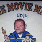 De filmcollectie van Ed 'The Movie Man' Slotboom