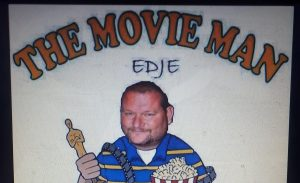 Ed movieman