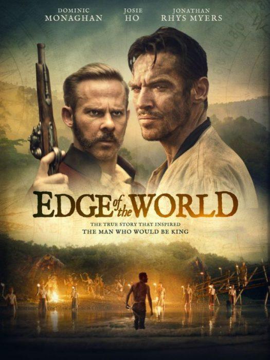 Edge of the World film