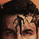 Spaanse serie El Inocente (The Innocent) vanaf 30 april op Netflix