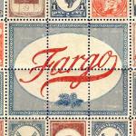 Fargo seizoen 5 aangekondigd