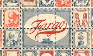 Fargo seizoen 5