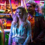 Trailer voor Netflix's Ferry de film