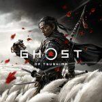 Sony werkt aan Ghost of Tsushima film