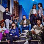 H3L seizoen 3 is vanaf 29 maart te zien bij Videoland