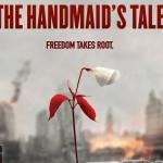 The Handmaid's Tale seizoen 4 vanaf april op Videoland