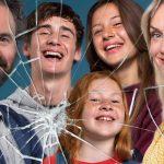 Serie Hoe Mijn Keurige Ouders In De Bak Belandden vanaf zondag 28 maart