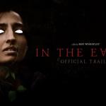 Trailer en posters voor horrorfilm In The Earth