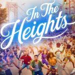 Nieuwe trailer en posters voor Lin-Manuel Miranda's In The Heights