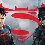 In Justice League 3 zou Superman's zoon de nieuwe Batman worden