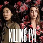 Killing Eve stopt na seizoen 4 | Mogelijk een spin-off
