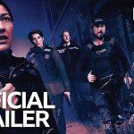 Trailer voor Line of Duty seizoen 6