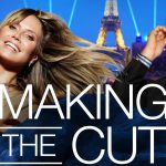 Prime Video kondigt Making The Cut seizoen 2 aan