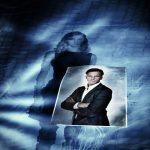 Morten verschijnt 6 april bij Ziggo Movies & Series