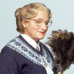 Fans eisen de Mrs. Doubtfire NC-17 cut | Bestaat deze echt?