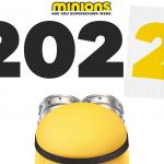 Minions: Hoe Gru Superschurk Werd uitgesteld tot 2022