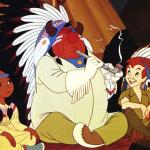 Censuur | Peter Pan, Dumbo & Aristocats niet meer op Disney Plus Kids