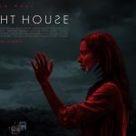 Spannende trailer van horrorfilm The Night House