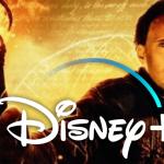 Disney Plus geeft groen licht aan National Treasure serie