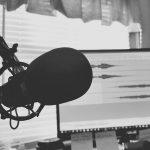 7 leuke Nederlandse filmpodcasts
