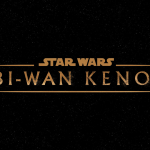 Cast bekend gemaakt van Obi-Wan Kenobi serie