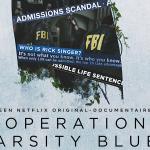 Trailer voor Netflix docu Operation Varsity Blues over omkoopschandalen