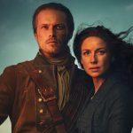 Outlander seizoen 7 krijgt groen licht