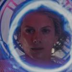 Trailer voor Netflix film Oxygène met Mélanie Laurent