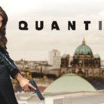Quantico vanaf maart op Disney Plus Star
