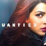 Komt er een Quantico seizoen 4 op Disney Plus Star?