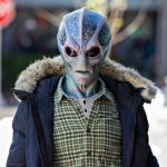 Resident Alien seizoen 2 aangekondigd