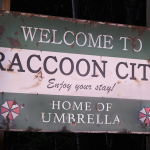 Resident Evil: Welcome to Raccoon City verschijnt september